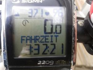 IMG-20130622-WA0015