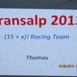 Transalp 2013 353