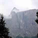 12.08., 16.06 Uhr, Bergmassiv