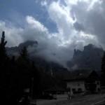 12.08., 16.07 Uhr, Wolken, Wolken, Wolken